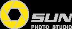 サン写真スタジオ