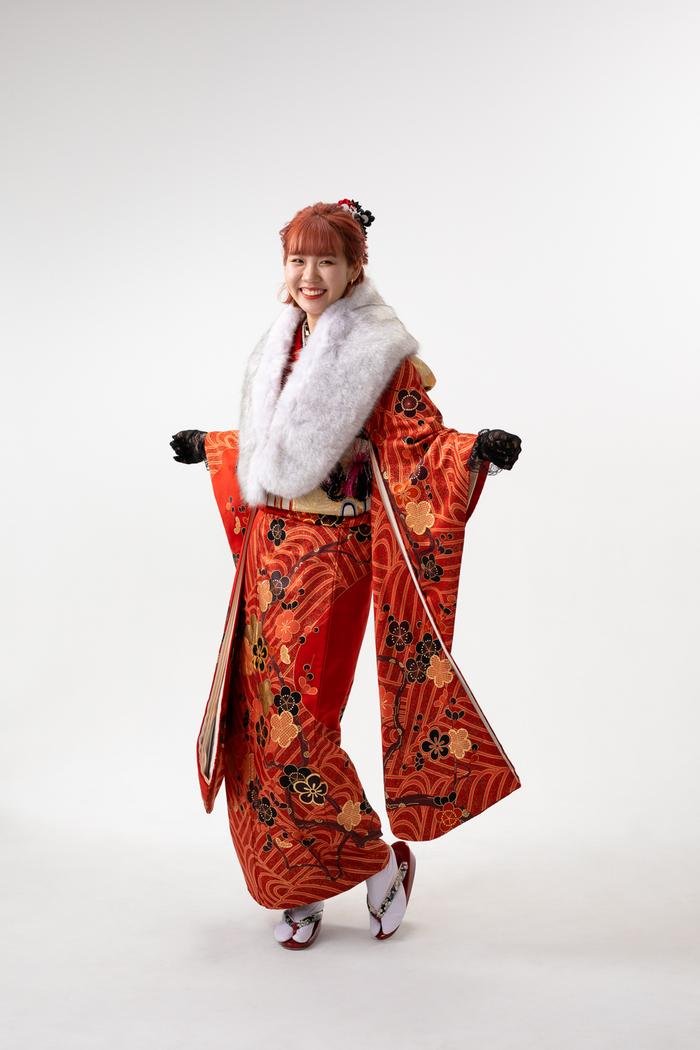 nakamura-3544.jpg