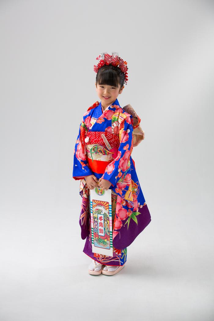 shichigo-2624.jpg